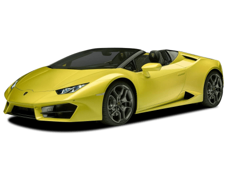 lamborghini huracan 2017 price specs carsguide. Black Bedroom Furniture Sets. Home Design Ideas