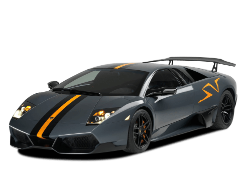 Lamborghini Murcielago Reviews Carsguide