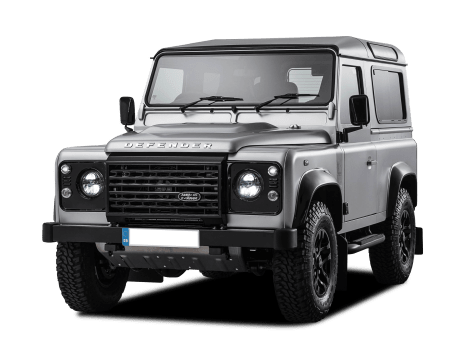 Land Rover Defender Price >> Land Rover Defender Price Specs Carsguide
