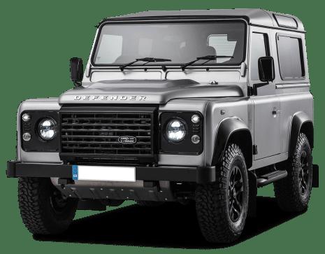 land rover defender price specs carsguide. Black Bedroom Furniture Sets. Home Design Ideas