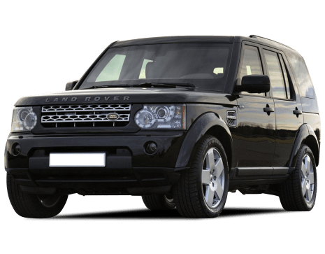 land rover discovery 4 reviews carsguide. Black Bedroom Furniture Sets. Home Design Ideas