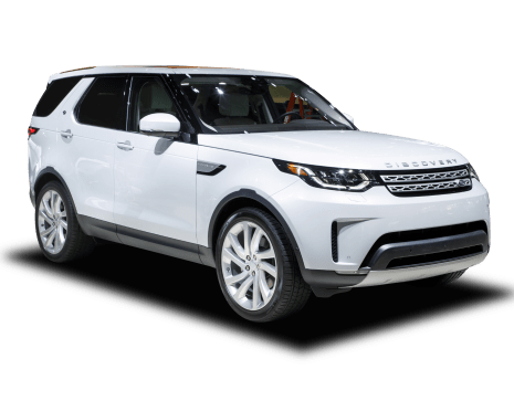 Safe Auto Insurance Reviews >> Land Rover Discovery Reviews   CarsGuide