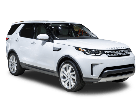 land rover discovery 2017 price specs carsguide. Black Bedroom Furniture Sets. Home Design Ideas