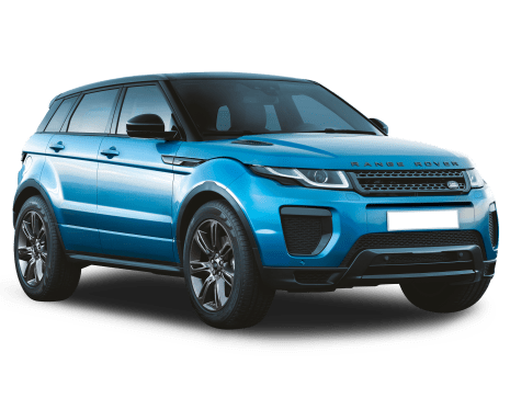 land rover range rover evoque 2017 price specs carsguide. Black Bedroom Furniture Sets. Home Design Ideas