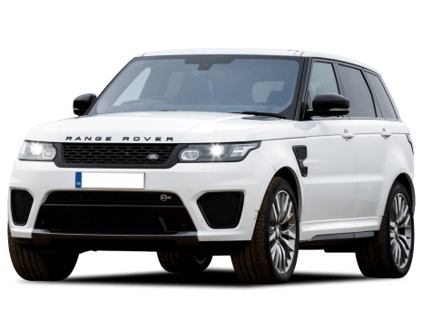 land rover range rover sport 2017 price specs carsguide. Black Bedroom Furniture Sets. Home Design Ideas