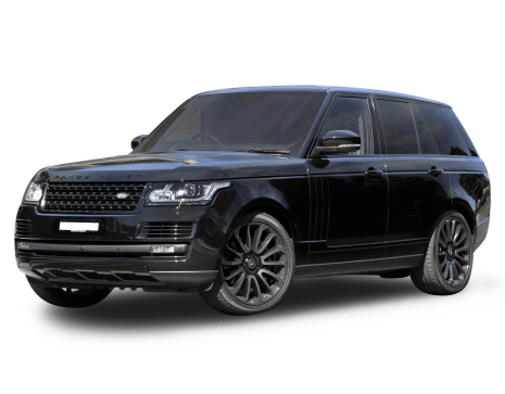 land rover range rover 2017 price specs carsguide. Black Bedroom Furniture Sets. Home Design Ideas