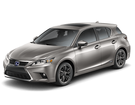 lexus ct 2017 price specs carsguide. Black Bedroom Furniture Sets. Home Design Ideas