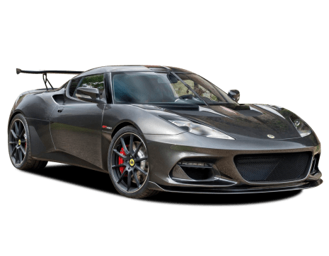2018 Lotus Evora 410 SPORT Pricing And Specs