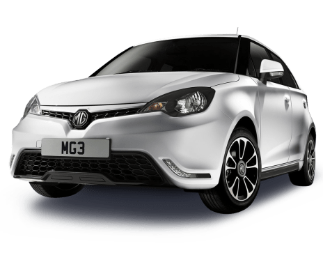 Mg 3 2018 Price Specs Carsguide