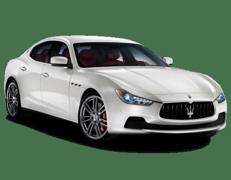 Maserati Ghibli Price >> Maserati Ghibli 2018 Price Specs Carsguide