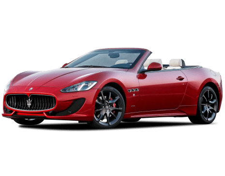 maserati grancabrio 2017 price specs carsguide. Black Bedroom Furniture Sets. Home Design Ideas