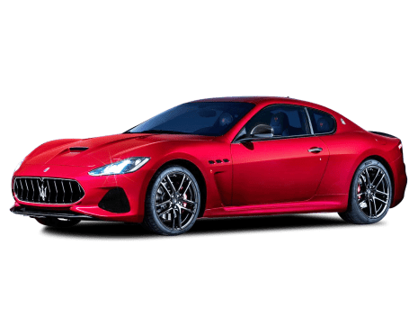 https://res.cloudinary.com/carsguide/image/upload/f_auto,fl_lossy,q_auto,t_cg_hero_low/v1/editorial/vhs/Maserati-GranTurismo.png