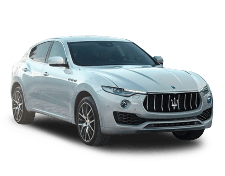 maserati levante 2017 price specs carsguide. Black Bedroom Furniture Sets. Home Design Ideas