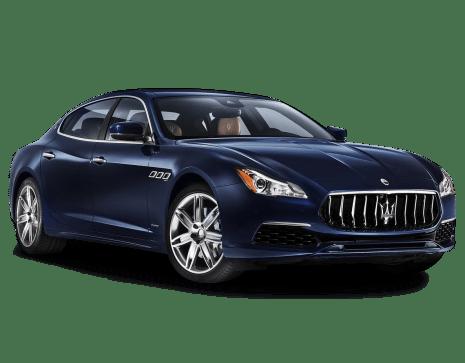 Maserati Quattroporte Gts Gransport 2018 Price Specs Carsguide
