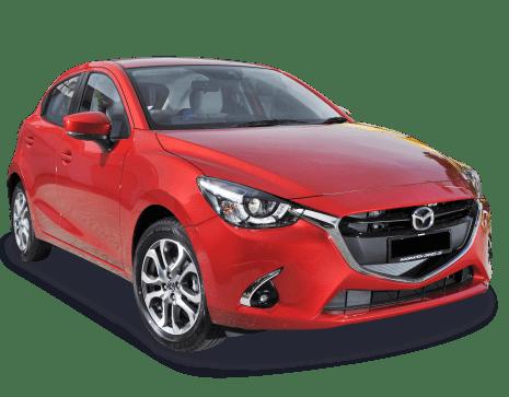 mazda 2 reviews | carsguide