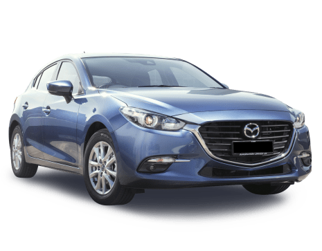 mazda 3 price specs carsguide. Black Bedroom Furniture Sets. Home Design Ideas