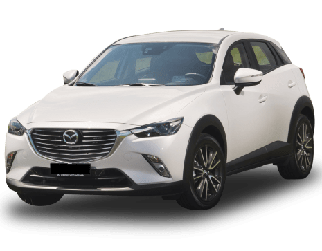 mazda cx 3 reviews carsguide. Black Bedroom Furniture Sets. Home Design Ideas