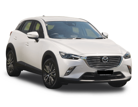 mazda cx 3 2017 price specs carsguide. Black Bedroom Furniture Sets. Home Design Ideas