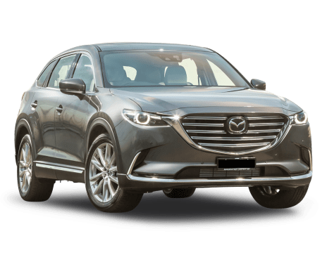 Wonderful 2018 Mazda CX 9. Pricing Starts From