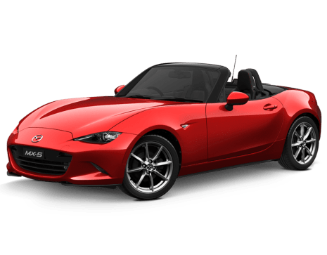 mazda mx 5 2018 price specs carsguide. Black Bedroom Furniture Sets. Home Design Ideas