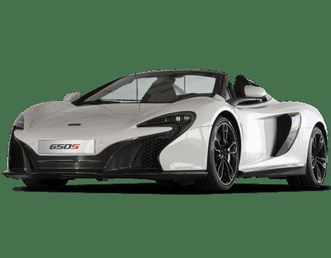 mclaren 650s 2017 price & specs | carsguide