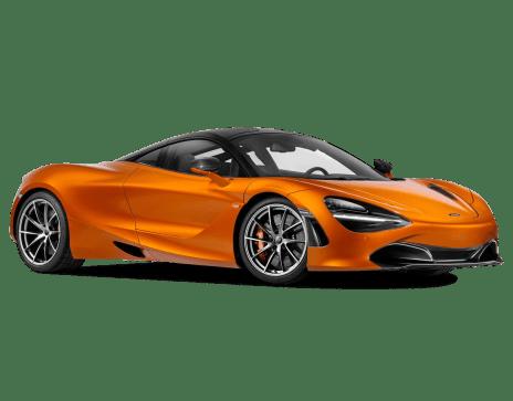 McLAREN 720S 2018 Price & Specs | CarsGuide
