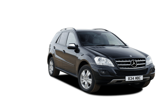 mercedes benz ml 320 reviews carsguide. Black Bedroom Furniture Sets. Home Design Ideas