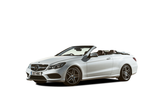 2008 Mercedes Benz E350 Reviews Carsguide