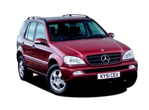 mercedes benz ml 250 reviews carsguide. Black Bedroom Furniture Sets. Home Design Ideas
