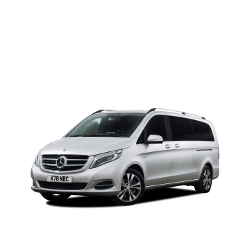 mercedes benz viano price specs carsguide. Black Bedroom Furniture Sets. Home Design Ideas