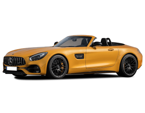 Mercedes benz amg gt 2017 price specs carsguide for 2017 mercedes benz gts amg price