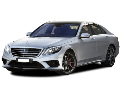Great 2018 Mercedes Benz S63