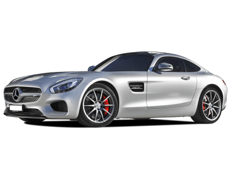 Mercedes benz amg gt c 2018 price specs carsguide for Mercedes benz amg gt coupe price