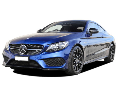 2018 Mercedes Benz C Class C63 AMG Edition 507 Pricing And Specs