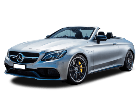 Mercedes benz c class 2017 price specs carsguide for Mercedes benz lowest price