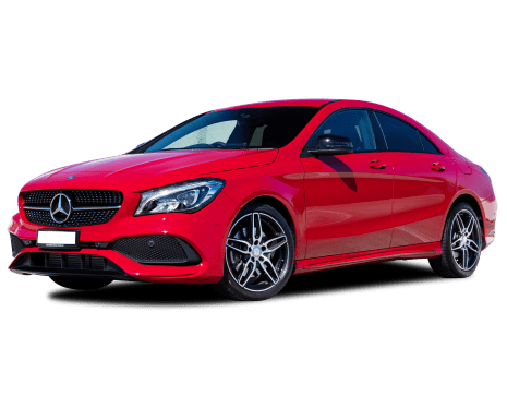 mercedes benz cla class reviews carsguide. Black Bedroom Furniture Sets. Home Design Ideas