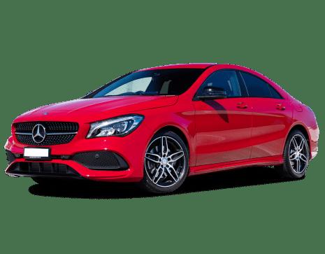 Mercedes Benz Cla Class 2018 Price Specs Carsguide