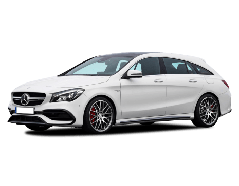 https://res.cloudinary.com/carsguide/image/upload/f_auto,fl_lossy,q_auto,t_cg_hero_low/v1/editorial/vhs/Mercedes-Benz-CLA-Class_0.png