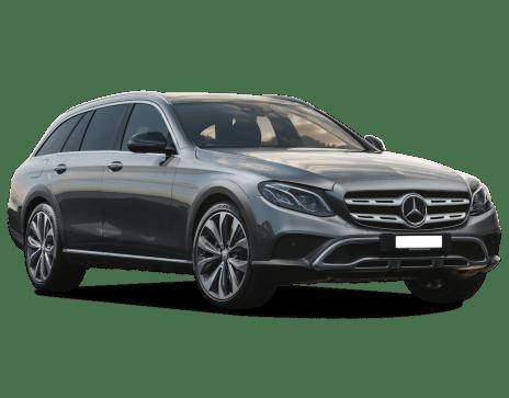 https://res.cloudinary.com/carsguide/image/upload/f_auto,fl_lossy,q_auto,t_cg_hero_low/v1/editorial/vhs/Mercedes-Benz-E-Class-All-Terrain.png