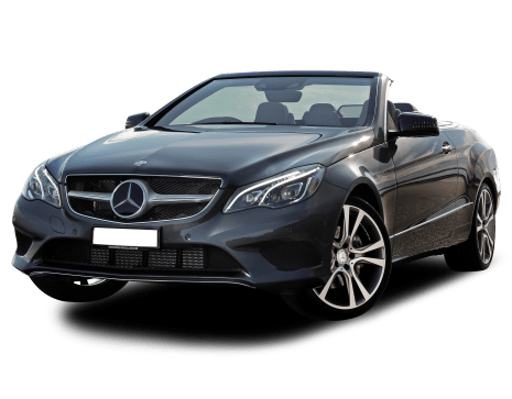 Mercedes Benz E 2017 Price >> Mercedes Benz E Class 2017 Price Specs Carsguide