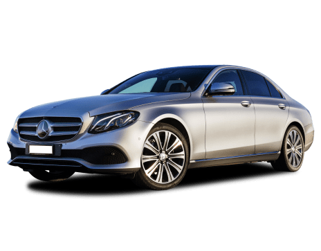 2018 Mercedes Benz E Class E350 D Pricing And Specs