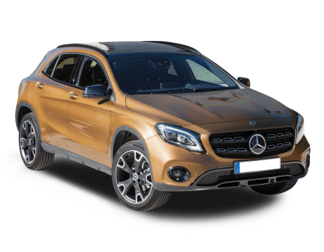 mercedes benz gla class 2018 price specs carsguide