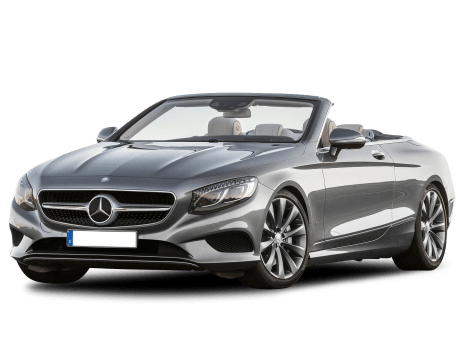 mercedes benz s class 2018 price specs carsguide. Black Bedroom Furniture Sets. Home Design Ideas
