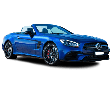 Mercedes benz sl class 2017 price specs carsguide for Mercedes benz lowest price