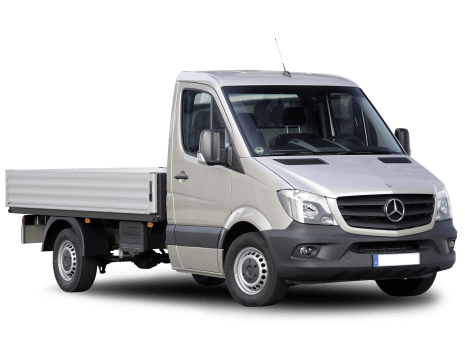 mercedes benz sprinter 2018 price specs carsguide. Black Bedroom Furniture Sets. Home Design Ideas