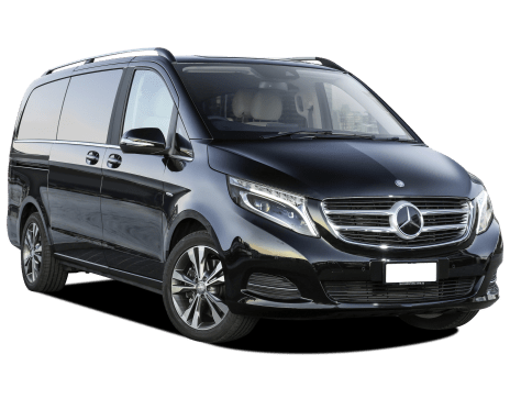 mercedes benz v class 2018 price specs carsguide. Black Bedroom Furniture Sets. Home Design Ideas