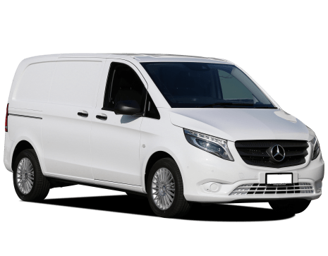 2018 mercedes vito new car release date and review 2018 mygirlfriendscloset. Black Bedroom Furniture Sets. Home Design Ideas