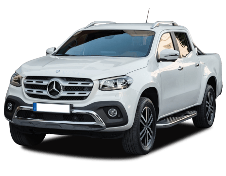 mercedes benz x class 2018 price specs carsguide. Black Bedroom Furniture Sets. Home Design Ideas
