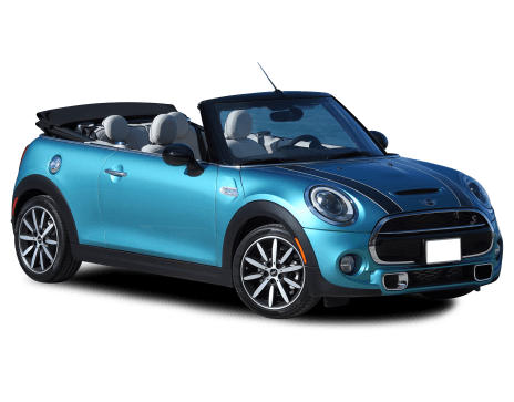 Mini Convertible 2018 Price Specs Carsguide