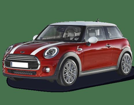 Mini Cooper 2018 Price Specs Carsguide